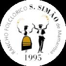 Rancho São Simão de Mamarrosa