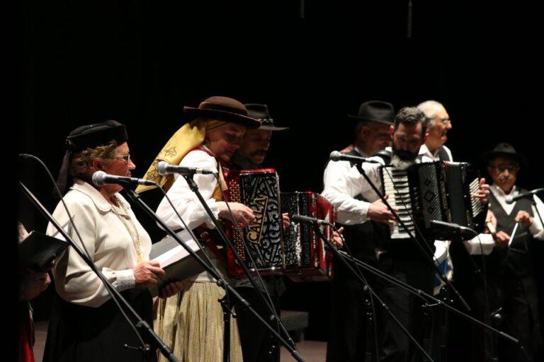 tocata musica folclore rancho sao simao de mamarrosa